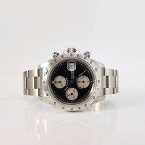 Tudor Prince Date Chronograph 79280 / 1999 / Oyster Bracelet