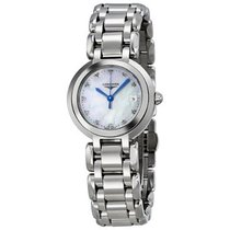 Longines Primaluna - 26,5mm Lady Watch L81104876