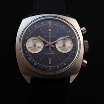Monnier Mechanical Chronograph 70's