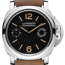 파네라이 (Panerai) Luminor Marina 8 Days
