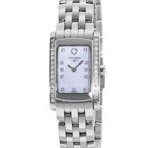 Longines DolceVita Women's Watch L5.158.0.92.6
