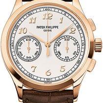 Patek Philippe Classic Chronograph Classic Chronograph 5170R-001