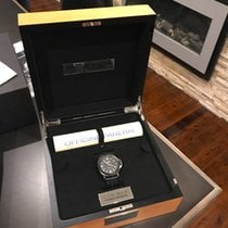 Panerai Luminor Panerai Power Reserve PAM28L - Limited Edition