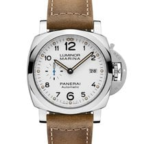 Panerai PAM01499 PAM 1499 - Luminor Marina 1950 - 3 Days...