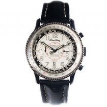 Breitling Navitimer Montbrillant 100 ANS D' Aviation...