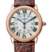 Cartier Ronde Solo 36 Mm