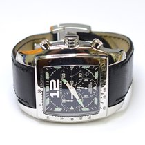 Chopard Two O Ten Tycoon