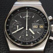 Ωμέγα (Omega) Speedmaster chronograph stainless steel