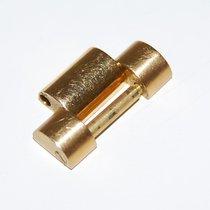 Rolex Day-Date Glied 750 Gold