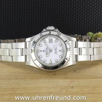 Tudor Lady - Sub 96090 from 1993, Box, Papers