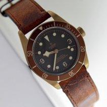 Rolex DeepSea D Blue James Cameron Zifferblatt Umbau