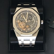 Audemars Piguet Royal Oak Openworked 41mm