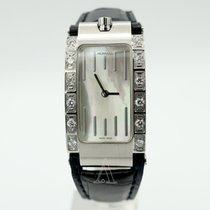 Movado Women's Elliptica Watch