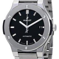 Hublot Classic Fusion Automatic Men's Watch