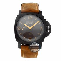 Panerai Luminor 1950 3 Days Composite PAM 375