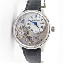 Maurice Lacroix Masterpiece Gravity Mp6118 Limited Edition...
