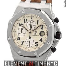 Οντμάρ Πιγκέ (Audemars Piguet) Royal Oak Offshore Safari...