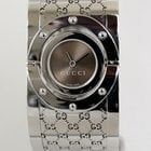 Gucci The Twirl YA112510