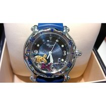 Chopard Happy Fish Happy Beach