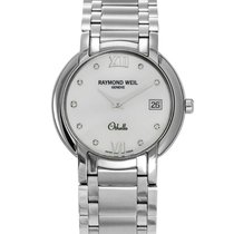Raymond Weil Watch Othello 2311