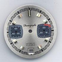 Chronographen-Zifferblatt Valjoux Kaliber: 7765 Durchmesser:...