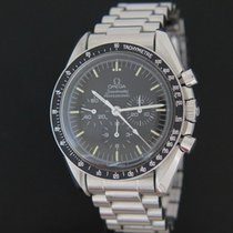 Omega Speedmaster Professional Apollo XI 20th anniversary