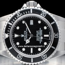 Ρολεξ (Rolex) Sea-Dweller  Watch  16600