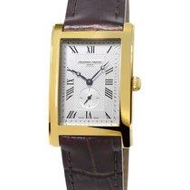 Frederique Constant Classics Carree FC-235MC25 Watch