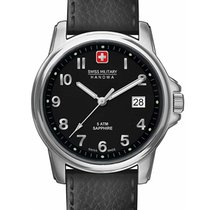 Swiss Military Hanowa 06-4231.04.007 Swiss Soldier Prime 39mm...