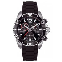 Certina DS Action Herren Chronograph C013.417.17.057.00