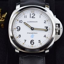 Panerai PAM00630 Luminor Base Logo (Christmas Special Offer only)