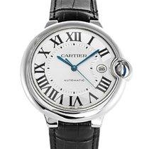 Cartier Watch Ballon Bleu W69016Z4