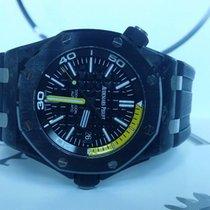 Audemars Piguet Offshore Diver