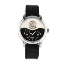 Glashütte Original Glashutte Original Panomatic Tourbillon XL...