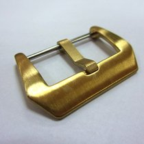 HOT selling BRONZE Buckle for Panerai, Omega, Blancpain...