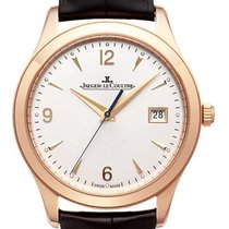 Jaeger-LeCoultre Master Control Date Ref. 1542520