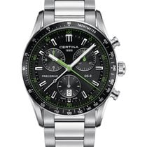 Certina DS-2 Precidrive Chrono