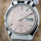 Seiko 5 Vintage Rare Mens Automatic Japanese Collectible Day...