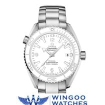 Omega - Seamaster Planet Ocean Co-Axial 42 MM Ref. 232.30.42.2...