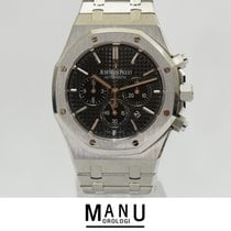 Audemars Piguet Royal Oak Chrono 41mm 26320ST
