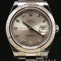 勞力士 (Rolex) 116334G