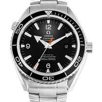 歐米茄 (Omega) Watch Planet Ocean 2907.50.91
