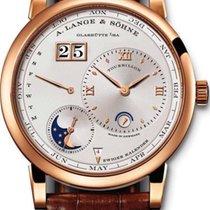 A. Lange & Söhne 720.032F 1 Tourbillon Perpetual Calendar