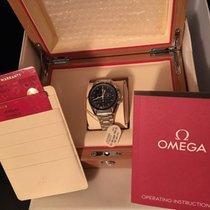Omega Speedmaster Professional Moonphase – Men's