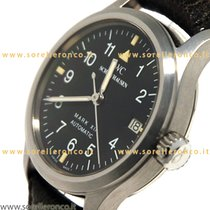 IWC Pilot Mark 12 Lady Automatic  28mm IW 4421 001