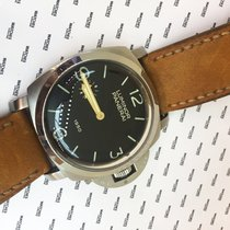 Panerai Luminor 1950 Steel Special Edition - PAM00127