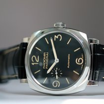 Panerai RADIOMIR 1940 3 DAYS AUTOMATIC 45 MM pam 572 6650&euro...