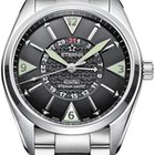 Eterna FOUR-HANDS - 100 % NEW - FREE SHIPPING