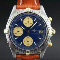 Breitling Chronomat ref. 81950 - men's - 1990
