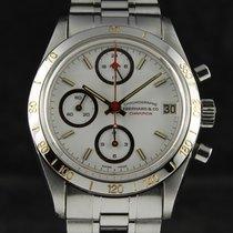 Eberhard & Co. Champion Chronograph